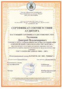 oxrana-truda-tolchenov-audit