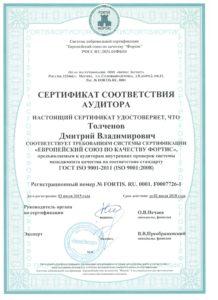 smk-tolchenov-audit